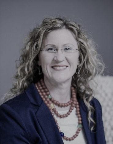 Tania Augustyn, GM South Africa