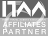 Irish Travel Agents Association - ITAA